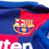 camiseta Barcelona 2020 para perros