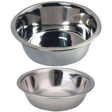 Bebedero Bowl comedero para perros