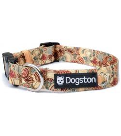 Collar Gold para perros