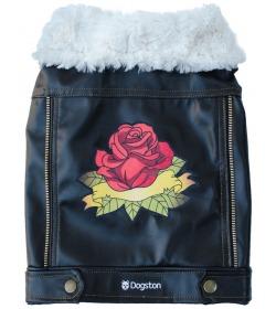 Rocker Rosa
