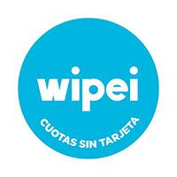 wipei